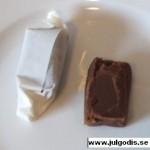 hemlagad chokladkola