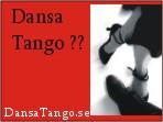 Dansa Tango.se