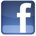 … på Facebook. Klicka här: